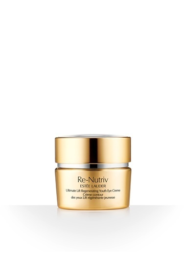 Re-Nutriv Ultimate Lift Regenerating Youth Eye Creme -Estée Lauder